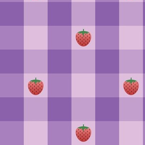 Strawberry_Grape_Jam-01