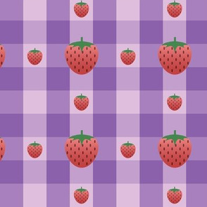 Strawberry_Grape_Jam-02-01