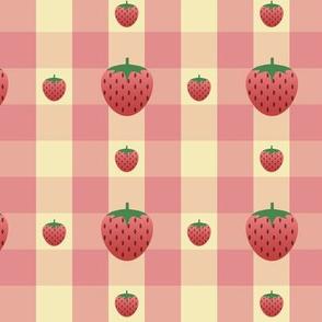 Strawberry_Jam-01