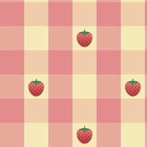 Strawberry_Jam-02-01