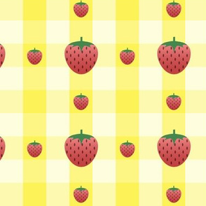 Strawberry_Lemonade-01