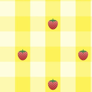 Strawberry_Lemonade-02-01