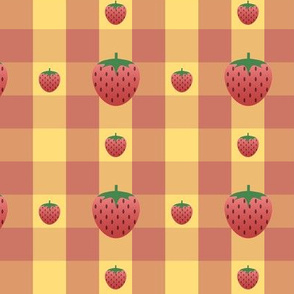 Strawberry_Rhubarb-02-01