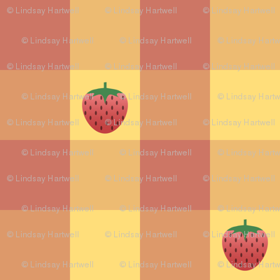 Rstrawberry_rhubarb-01_preview
