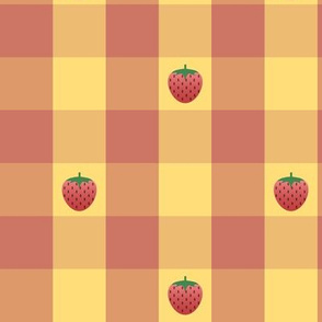 Strawberry_Rhubarb-01