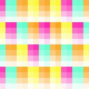 Pixel Down