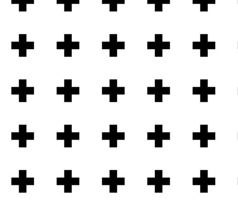 Rlarge_swiss_cross_black_on_white_shop_preview