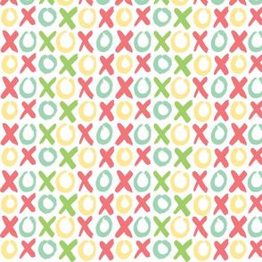 xoxo_multi