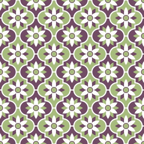 Rintcircdmnd2flower6dbl-300-10w-palgeom_shop_preview