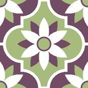 Rintcircdmnd2flower6dbl-300-10w-palgeom_shop_thumb