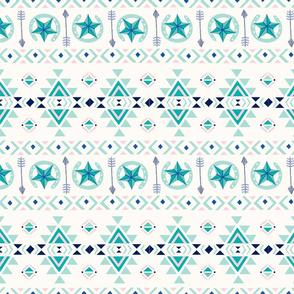 Southwest_Baby_Star