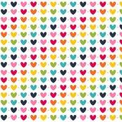 Livefreelovelifelg_hearts_shop_thumb