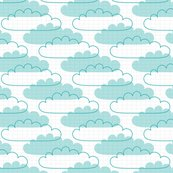 Livefreelovelifelg_clouds_shop_thumb