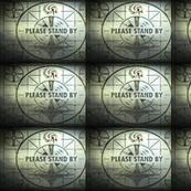 fallout_test_pattern1600x1200