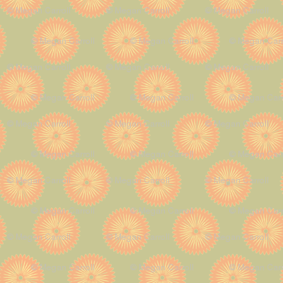 pattern-a-day-2