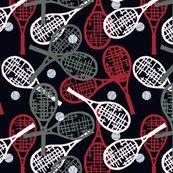 Tennisinred_gray_shop_thumb