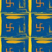 swastik-01