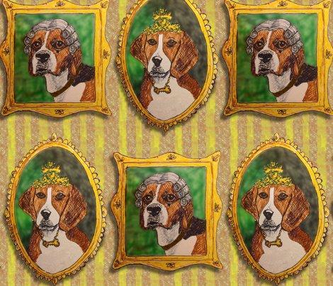 Rrrregal_beagle_legal_beagle_shop_preview