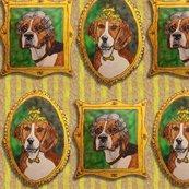 Rrrregal_beagle_legal_beagle_shop_thumb