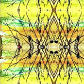 Rrmeditations_loveletters_15060_abstractionsbyronda_-_all_rights_reserved_ed_shop_thumb