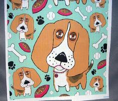 Rrrrrboofus_the_beagle_comment_565360_thumb