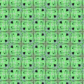 Beyond Squares