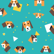 HAKA-design_block_beagles
