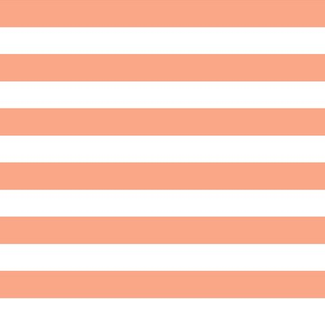 Rwhite_peach_stripes_shop_preview
