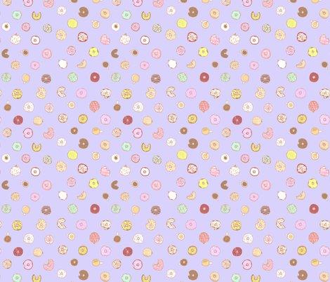 Rrrrspoonflower_doughnut_purple_shop_preview