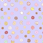 Rrrrspoonflower_doughnut_purple_shop_thumb
