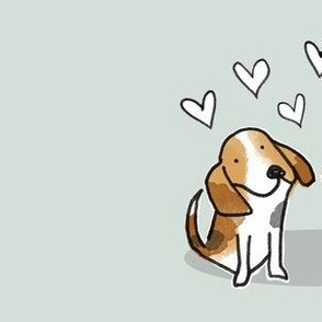 Best Beagles