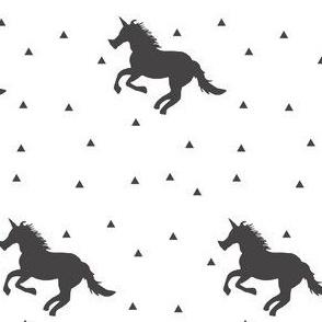 unicorn_triangle
