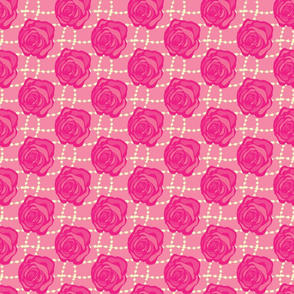 fabric_rose_lines-01-01