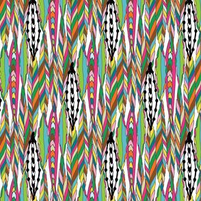 Multi_Feathers-01