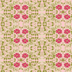 Pink_Nouveau-01