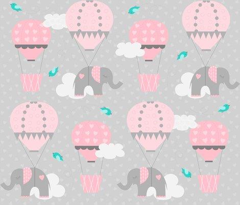 Rhot_air_balloon_elephant_gray.pdf_shop_preview