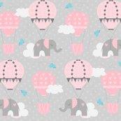 Rhot_air_balloon_elephant_gray.pdf_shop_thumb