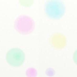 Gelato Baby Spot
