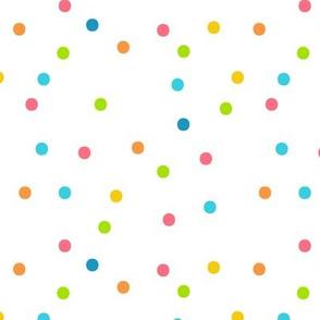 Summer Dots