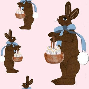 chocolate_bunnies_and_eggs
