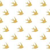 golden_bird