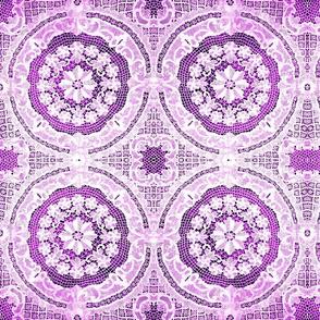 Lacy 4 In Purple