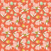 Rmagnolia_blossom_red_600__shop_thumb