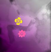 purple people pleaser