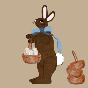 easter_bunny_with_baskets