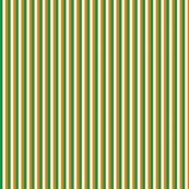 Ireland Flag Micro Stripe