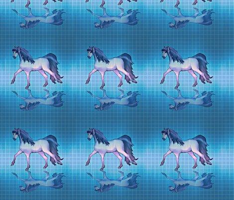Rrchrome_horse2_ed_shop_preview