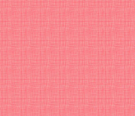 GrapefruitFibers fabric by beckarahn on Spoonflower - custom fabric