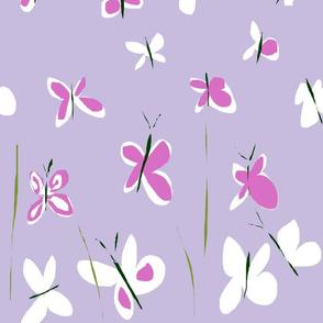 cestlaviv_ButterflyPark