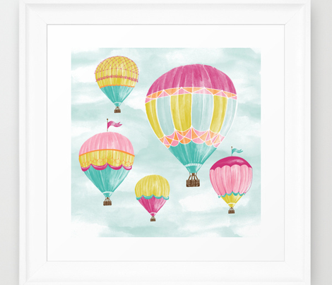 Rrhotairballoons12x12_comment_565200_preview